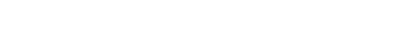 Logo: American Association of Colleges of Pharmacy (AACP)