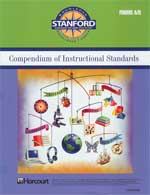 Compendium of Instructional Standards