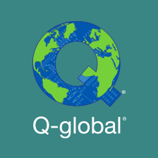 Q-global® Training