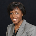 Dr. Stephanie Wood-Garnett