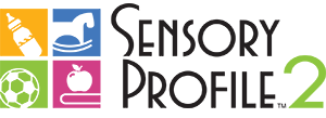 Sensory Profile 2 Sample Reports