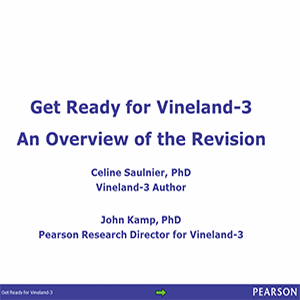 Get Ready for Vineland-3
