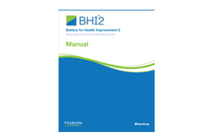 Bhi 2 Battery For Health Improvement 2