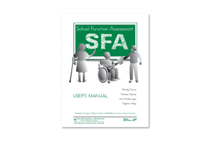 Sfa School Function Assessment Image search lets you find similar images most of the time. sfa school function assessment